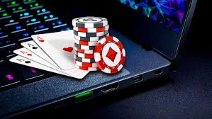 How to Play Poker Game the Right Way?