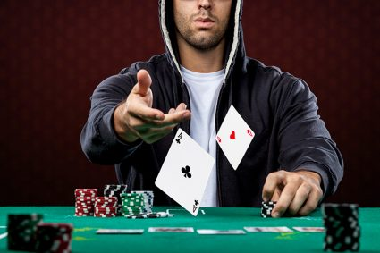 Play Gambling to Get Rich Quick – Is it Possible?