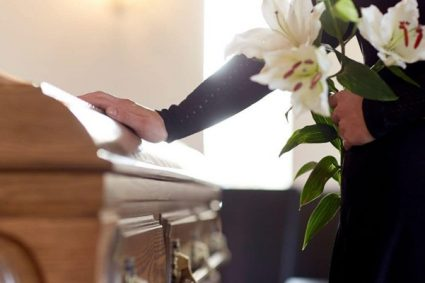 How to Choose the Right Funeral Service and Memorial Service For Our Loved One